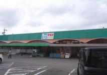 ヤマトストアー本野町店約540m