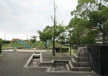 池浦公園約80m