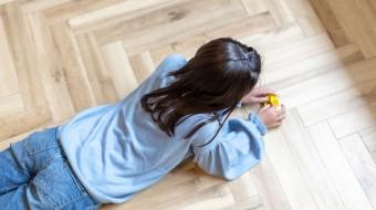 床暖房のメリットデメリット